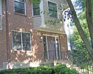 526 10th  Street, Indianapolis image