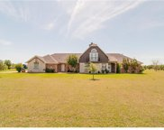 16300 County Road 250, Terrell image
