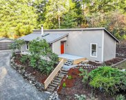 4913 120th Ave E, Edgewood image
