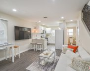 1046 253rd Street Unit #B, Harbor City image