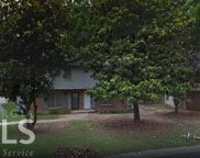 1192 Forest Villa Dr, Conyers image