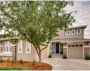 4622 Canyonbrook Drive, Highlands Ranch image