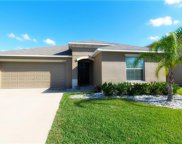 2208 Purple Orchid Place, Ruskin image