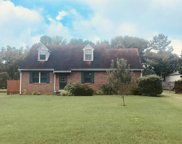 113 Brooklawn Dr, White House image