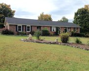 8135 Moores Ln, Brentwood image