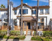 10382 Wateridge Circle Unit #345, San Diego image