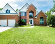 3489 Forest Glen Drive, Charleston image