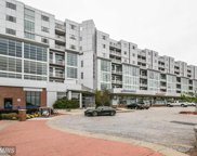 2772 LIGHTHOUSE POINT EAST Unit #201, Baltimore image