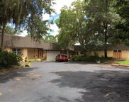 13830 S Lake Mary Jane Road, Orlando image