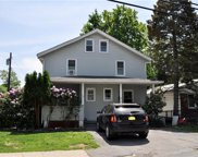 170 South  Street, Middletown image