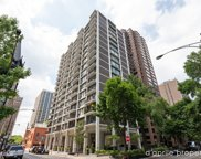 1400 North State Parkway Unit 14B, Chicago image