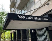 1000 North Lake Shore Drive Unit 1508, Chicago image