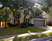 5104 Scottish Thistle Dr, Austin image