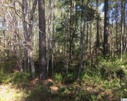 Lot #36 Crooked Oak, Pawleys Island image