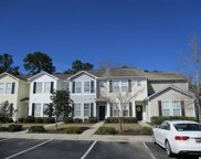 143 Olde Towne Way Unit 3, Myrtle Beach image