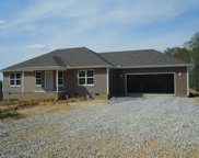14 Stone Hollow Dr, Manchester image