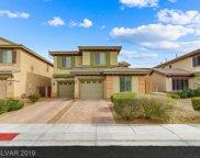 8220 Seven Falls Street, North Las Vegas image