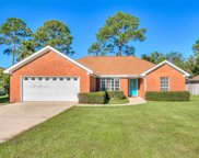 5213 Barracuda Street, Orange Beach image