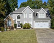 6018 Thornlake Dr Unit -, Flowery Branch image