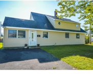 6 Grand Pine Road, Levittown image