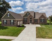 3254 Willow Bend  Trail, Zionsville image