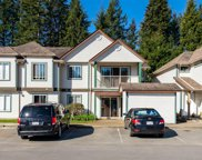 1350 Creekside  Way Unit #3B, Campbell River image