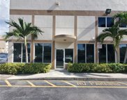 3786 Nw 124th Ave Unit #204, Coral Springs image