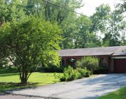 1109 Orchard Lakes, Unincorporated image