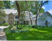 1210 Deepwood Court, Brandon image