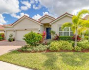 11779 SW Aventino Drive, Port Saint Lucie image
