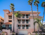 1442 Seacoast Dr Unit #2, Imperial Beach image