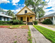1015 E Boulder Street, Colorado Springs image