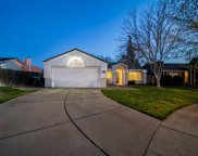 8562  New Domain Court, Sacramento image