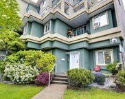 868 Kingsway Unit 102, Vancouver image