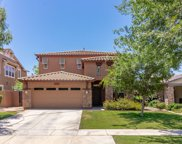 4283 E Lexington Avenue, Gilbert image