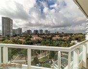 21050 Point Pl Unit #805, Aventura image