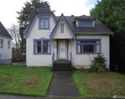 347 29th St, Seattle image
