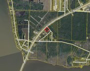1.87 Acres Us Highway 331 South, Freeport image