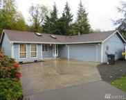 2213 Sophie Wy NW, Olympia image