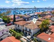 104     Via Lorca, Newport Beach image