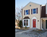 14401 FOUR CHIMNEY DRIVE, Centreville image