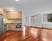 206 East 95th Street, #5A Unit #5A, New York image