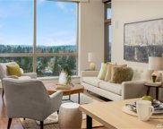 10650 NE 9th Place Unit 2125, Bellevue image
