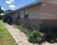 125 Lucas Road Unit #125, Merritt Island image
