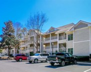 1550 Spinnaker Drive Unit 3116, North Myrtle Beach image