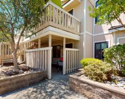 2867 S Bascom Ave 601, Campbell image
