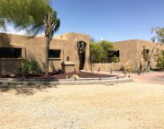 9037 N 125th Place, Scottsdale image