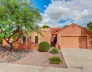 15829 N 57th Street, Scottsdale image