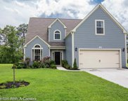 183 WESTVILLE DRIVE, Conway image