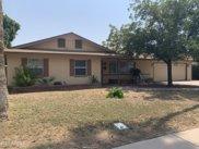 8245 E Edgemont Avenue, Scottsdale image